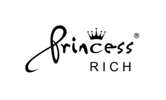 Препарат принцесс рич