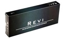 Биоревитализация Revi