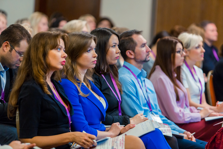endoret конференция: преимущества